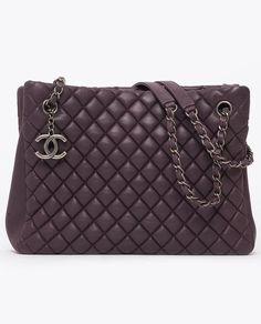 1ff70d9b2846 364 Best VINTAGE CHANEL BAGS images | Chanel bags, Chanel handbags ...