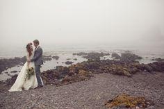 A Scottish Fling | Etsy Weddings Blog