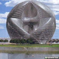 bizarre-buildings-20
