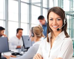 """For call centers these days, so much is made of """"doing more with less"""".  Luckily, so many exciting technologies are currently available to help contact center staff"""