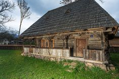 Home Fashion, Old Houses, Romania, Traditional, House Styles, Interior, Home Decor, Design, Houses