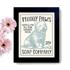 Hey, I found this really awesome Etsy listing at https://www.etsy.com/listing/184365396/westie-dog-laundry-room-decor-west