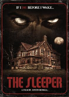 The Sleeper 2012