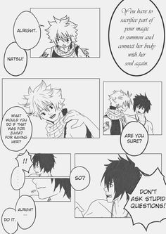 'Because of you!' part 111 by Sasumi616889