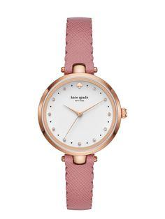 313dc57ebf1 51 melhores imagens de ⌚ Watches