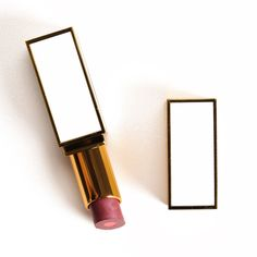 Tom Ford Otranto Moisturecore Lip Color