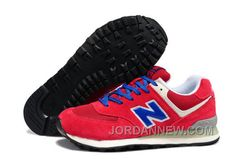 http://www.jordannew.com/womens-new-balance-shoes-574-m017-discount.html WOMENS NEW BALANCE SHOES 574 M017 DISCOUNT Only $55.00 , Free Shipping!