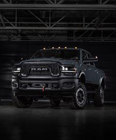 Raptor Car, Ford F150 Raptor, Dodge Pickup Trucks, Ram Trucks, Ford Raptor Price, Ram Wallpaper, Toyota Innova, Four Wheel Drive, Logo Food