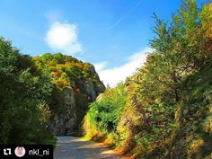 Near Niš you can enjoy beautiful #nature of Jelašnica #gorge. More info about Jelašnca gorge on https://www.wheretoserbia.com #wheretoserbia #Serbia #Travel #Holidays #Trip #Wanderlust #Traveling #Travelling #Traveler #Travels #Travelphotography #natureza #naturephotography #naturelovers #Travelph #Travelpic #Travelblogger #Traveller #Traveltheworld #Travelblog #Travelbug #Travelpics #Travelphoto #Traveldiaries #Traveladdict #Travelstoke #TravelLife #Travelgram