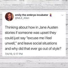 Book Memes, Book Quotes, Me Quotes, Funny Quotes, Pride And Prejudice, Book Fandoms, Jane Austen, Book Nerd, Love Book