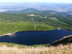Fastenwandern in Polen – Karpacz (Krummhübel) www.terra-aktiva.de