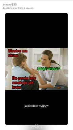 Polish Memes, Everything, Sad, Language, Humor, Funny, Humour, Languages, Funny Photos