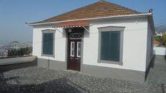 House T3 em São Gonçalo, Funchal
