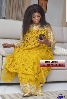 African Lace Dresses, Latest African Fashion Dresses, African Print Fashion, African Wedding Attire, African Attire, African Wear, Traditional African Clothing, Lace Dress Styles, Kente Styles
