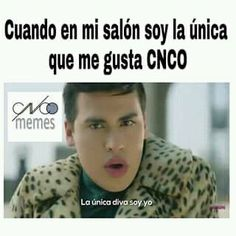 Soy la unica Memes Cnco, I Love You, My Love, Funny Jokes, Mood, Quotes, Music, Outfits, Hard Quotes