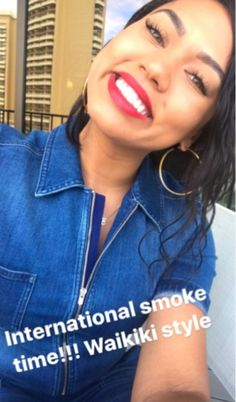 c98ed1aa537 15 Best Miss Ayesha Curry images