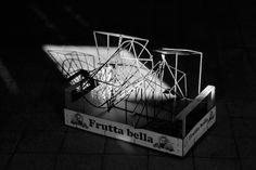Peter Puklus_installation