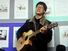 구정모 당원의 <청계천8가> 공연 - 진보신당 동작당원 송년회 Seoul, Budgeting, Music Instruments, Crown, Japan, Google, Corona, Musical Instruments, Budget Organization