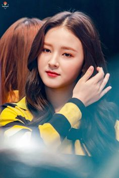 181111 MOMOLAND Nancy #MOMOLAND #Nancy Cute Girl Pic, Cute Girls, Cool Girl, Nancy Jewel Mcdonie, Nancy Momoland, Daisy, Chinese Actress, Sweet Girls, Image Collection