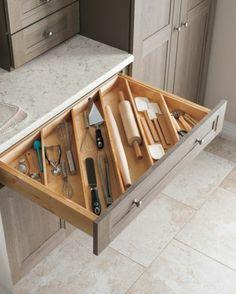 Moderne Küchen küchenblock freistehend schubladen | Küchen Planung ... | {Küchenblock freistehend 28}
