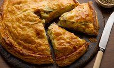 recipe: chicken jerusalem artichoke ottolenghi [25]