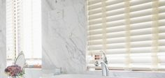 How to clean your window blinds - Good stuff!