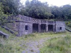 Enjoyable visit to the abandoned Lever Park, Rivington. Breif history: 'Lever Park on the east bank of the Lower Rivington reservoir is named after. Abandoned Buildings, Abandoned Asylums, Abandoned Castles, Abandoned Places, Abandoned Cars, Abandoned Water Parks, Abandoned Amusement Parks, Abandoned Hospital, Most Haunted