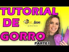 TRICOTAR À MODA PORTUGUESA - YouTube