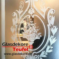 glas decore f r t ren historische gl ser pinterest glas und t ren. Black Bedroom Furniture Sets. Home Design Ideas