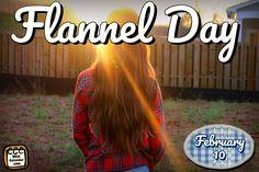 Visit the post for more. Holiday Calendar, Google Calendar, Flannel, Hair Styles, Beauty, Hair Plait Styles, Flannels, Hair Looks, Haircut Styles