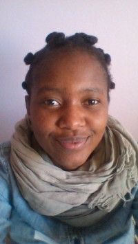 On growing up black, foreign, and legal in South Africa - Wadeisor Rukato