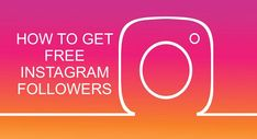 Instagram Free FOLLOWERS Hack 2018? Get 999,999 Free Followers!   Get Free Instagram Followers Get Free Instagram Followers 2018 Updated Instagram Free FOLLOWERS Hack Instagram Free FOLLOWERS Hack Tool Instagram Free FOLLOWERS Hack APK Instagram Free FOLLOWERS Hack MOD APK Instagram Free FOLLOWERS Hack Free Free Followers Instagram Free FOLLOWERS Hack Free Free IG Followers Instagram Free FOLLOWERS Hack No Survey Instagram Free FOLLOWERS Hack No Human Verification Instagram Free FOLLOW