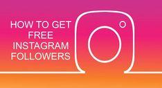 Instagram Free FOLLOWERS Hack 2018? Get 999,999 Free Followers!   Get Free Instagram Followers Get Free Instagram Followers 2018 Updated Instagram Free FOLLOWERS Hack Instagram Free FOLLOWERS Hack Tool Instagram Free FOLLOWERS Hack APK Instagram Free FOLLOWERS Hack MOD APK Instagram Free FOLLOWERS Hack Free Free Followers Instagram Free FOLLOWERS Hack Free Free IG Followers Instagram Free FOLLOWERS Hack No Survey Instagram Free FOLLOWERS Hack No Human Verification Instagram Free FOLLOW Apk Instagram, Followers Instagram, Free Facebook Likes, Real Followers, Social Bookmarking, Seo Tools, Free Youtube, New Tricks, Social Media Marketing