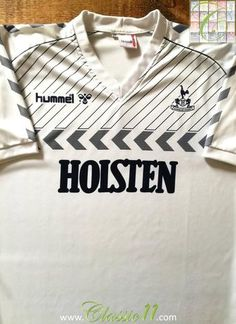 b2317af5566 24 Best Football Shirts images | Football shirts, Football cards ...