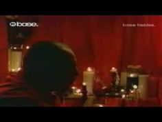The Beatnuts - Do You Believe (1997) (HD) - YouTube