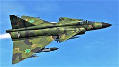 Military Jets, Military Aircraft, Wallpaper Online, Hd Wallpaper, Fighter Aircraft, Fighter Jets, Saab 35 Draken, Fighting Plane, Swedish Air Force