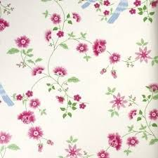 Papel de carta papeles para scrapbooking lote de papeles for Vendo papel pintado