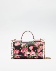 11 Best DOLCE AND GABBANA images  66753f2f8d2fd