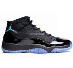 e83f19a25523ed Nike Air Jordan 11 XI Laney Black Gamma Blue Varsity Maize 378037 006 2 Air  Jordan