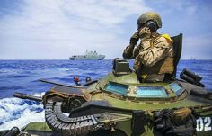 15 Marines injured during assault amphibious vehicle training at camp pendleton - Camping Royal Australian Navy, Usmc, Marines, Uss San Diego, Sequoia National Park Camping, Uss America, Philippines Beaches, Amphibious Vehicle, Camp Pendleton