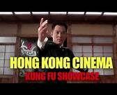 Hong Kong Cinema - Bing Images