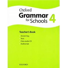 Our discovery island 6 workbook audio cd english ebook at oxford grammar for schools 4 student book ebook pdf online oxford grammar for schools 4 teachers book student book sale off at sachtienganhhn fandeluxe Choice Image