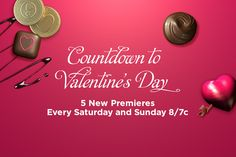 valentine's night 2012 watch online