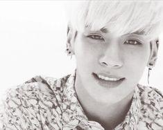 Jonghyun :3