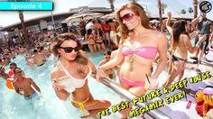 New Best Future & Deep House Dance Music 2015 | MEGAMIX…