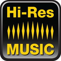 Hi-Res Music Streaming: It's Becoming Impossible to Ignore | Grind Official