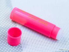 Imagem intitulada Get Natural Red Lips Step 12