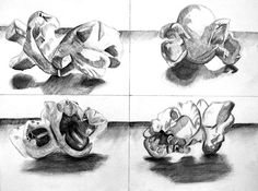 Gallery For > Popcorn Pencil Drawing