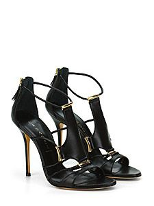 Scarpe Sandalo alto Donna PRIMAVERA ESTATE 2014 [3] - Le Follie Shop
