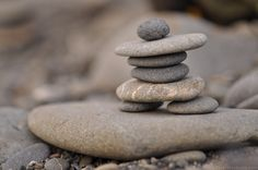 """""""We can throw stones, complain about them, stumble on them, climb over them, or build with them."""" -William Arthur Ward"""